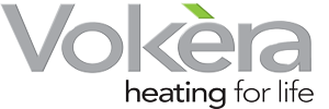 Vokera Boilers Accredited Installer